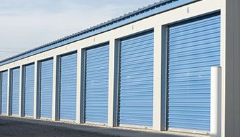 kt1 self storage kingston